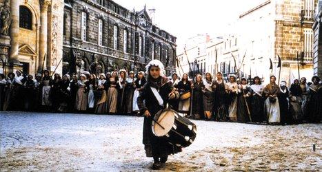 01D300FA07447497-c1-photo-la-revolution-francaise-les-annees-terribles