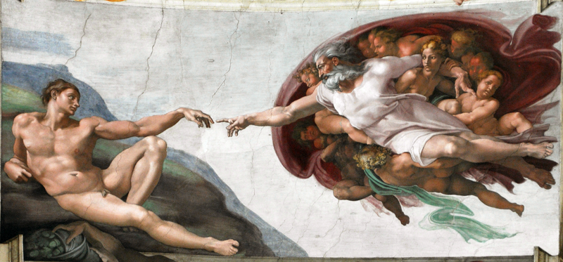 God2-Sistine_Chapel