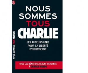 Livre-de-poche-nous-sommes-tous-charlie-Charlie-Hebdo-IDBOOX-300x250