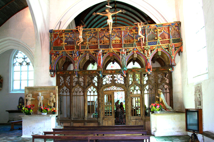 faouet-chapelle-fiacre_15