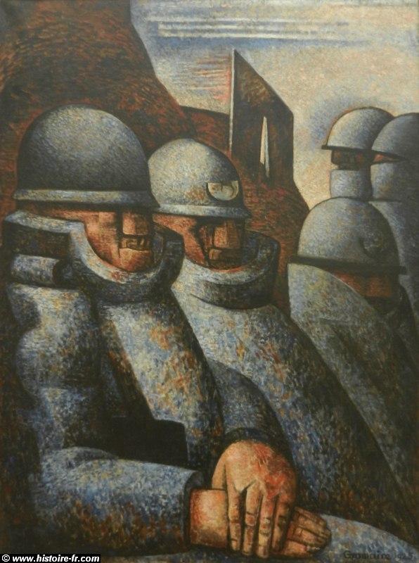 guerre_art_moderne