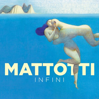 MATTOTTI_520x520px_1-1
