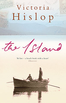 The_Island_(V_Hislop_novel)_cover