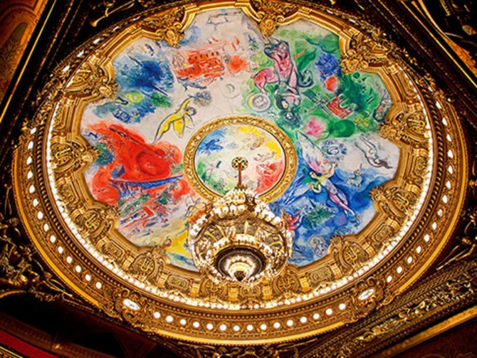 dam-images-daily-2014-09-chagall-ceiling-marc-chagall-opera-garnier-ceiling-01